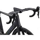 Шоссейный велосипед Giant Propel Advanced 1 Disc (2021), фото 2