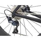 Шоссейный велосипед Giant Propel Advanced 1 Disc (2021), фото 5