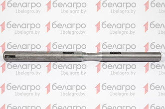 50-1601215 Вал МТЗ вилок выжима отводки сцепления, РЗТ