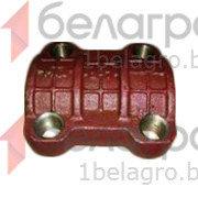70-3104025 Вкладыш МТЗ (сухарь), САЗ