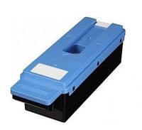 Maintenance Cartridge MC-30 для плоттеров Canon imagePROGRAF PRO-2000, 2100, 4000, 4100, 6000, 6100 1156C002