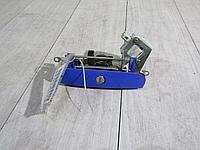 6Q6827565GGRU Ручка двери багажника наружная для Volkswagen Polo 2001-2009 Б/У
