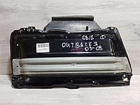 90817AG031 Воздухозаборник капота для Subaru Legacy Outback B13 2003-2009 Б/У