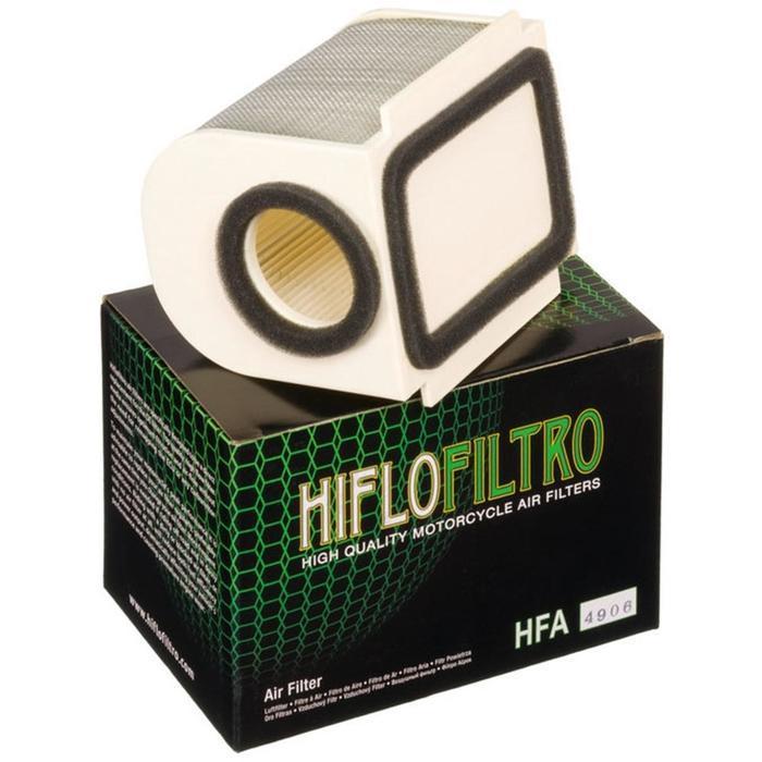 Фильтр воздушный Hi-Flo HFA4906