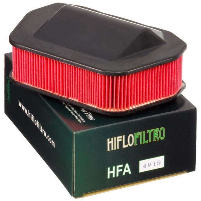 Фильтр воздушный, Hi-Flo HFA4919