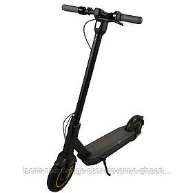 Электросамокат  GF-Scooter Max RR-30