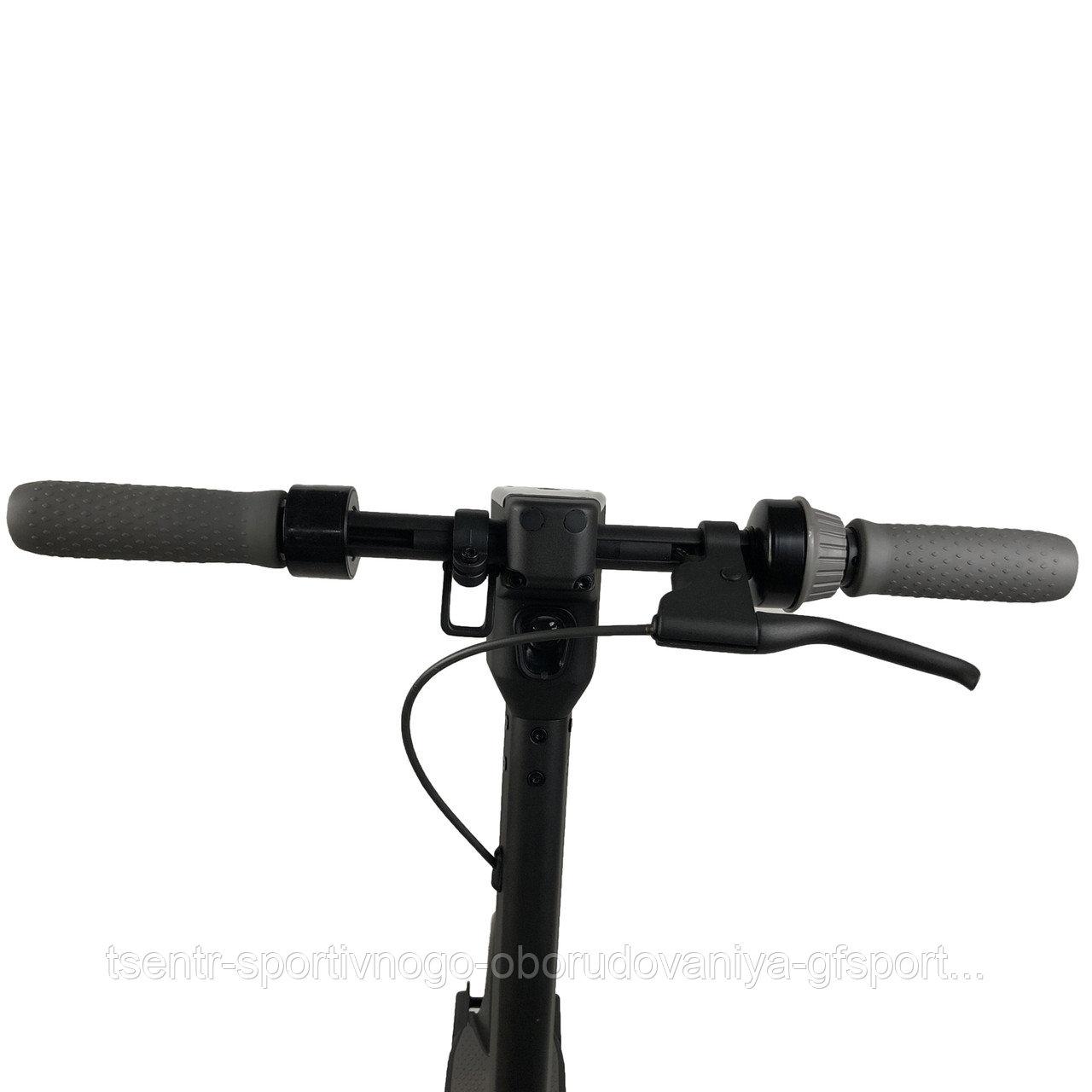 Электросамокат GF-Scooter Max RR-30 - фото 2