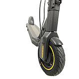 Электросамокат  GF-Scooter Max RR-30, фото 8