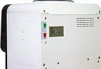 Кулер для Воды Aqua Work 105-TDR белый-черный, фото 10
