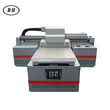UV Принтер
