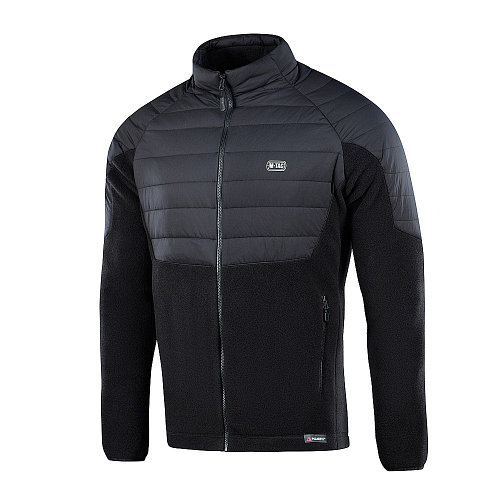 Зимняя мужская тренировочная куртка «Berserk» S