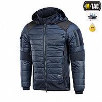 Куртка демисезонная мужская «Wiking» L