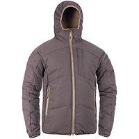 Куртка полевая зимняя мужская «Monticola» M