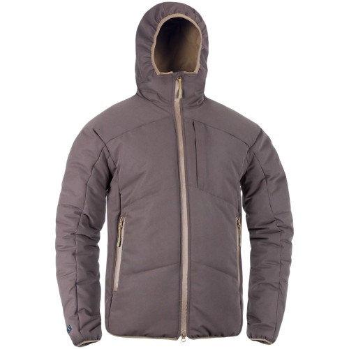 Куртка полевая зимняя мужская «Monticola» XL
