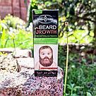 Сыворотка для роста бороды, фото 2