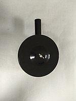 Фильтр для компрессора металический (большой)