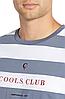 Barney Cools Мужская футболка - A4, фото 2