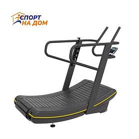 Механическая беговая дорожка Fit Power-7 до 170 кг