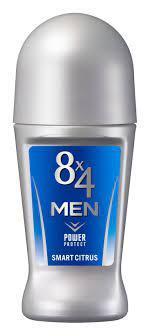 Дезодорант мужской 8*4 men   60 мл
