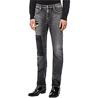Calvin Klein Jeans мужские джинсы- А4