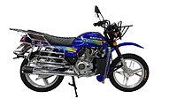 Мотоцикл DAYUN DY-200, фото 1