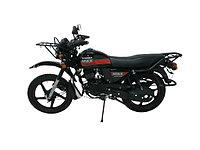 Мотоцикл DAYUN 150 DY-150