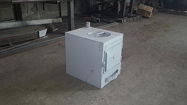 Угольный Котел до 150 кв.м.