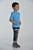 Иммобилизирующий ортез на коленный сустав (25-30-35-40 см)