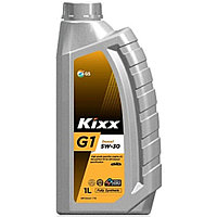 Моторное масло KIXX G1 Dexos1 5w30 1L