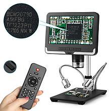Цифровой микроскоп Andonstar AD206 1080P