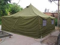 Армейский палатка 3*6