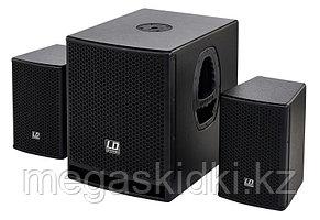 Акустический комплект LD Systems DAVE 10 G3