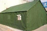 Палатка с каркасом 5*7
