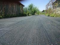 80гр/м2 3мх50м 80% Притеняющая сетка для Газона
