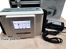Flyer X-Ray - портативный стоматологический рентген аппарат (Китай), фото 3