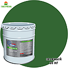 Эмаль ПФ-115 CARBON зеленый 20 кг