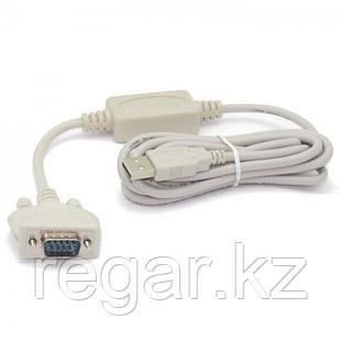 Кабель USB для интерактивных досок Memory Specialist