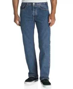 Levi's  501 Мужские джинсы - A4