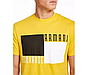 Armani Exchange Мужская футболка - A4, фото 2