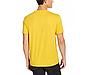 Armani Exchange Мужская футболка - A4, фото 3