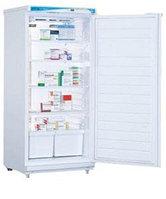 Холодильник фармацевтический ХФ-250