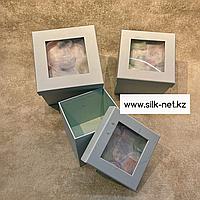 Коробка подарочные 3 в 1