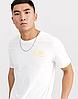 Puma Мужская футболка - A4, фото 2