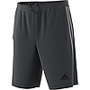 Adidas Мужские шорты- А4, фото 2