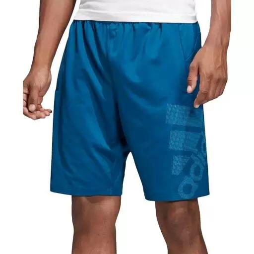 Adidas Мужские шорты- А4