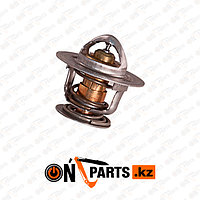 Термостат на дизельный мотор CATERPILLAR 126-5869