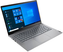 Ноутбук Lenovo Thinkbook (gen 2) 14 0' (20VD008WRU)