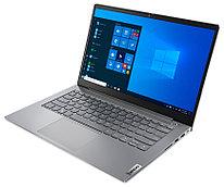Ноутбук Lenovo Thinkbook (gen 2) 14 0' (20VF0039RU)