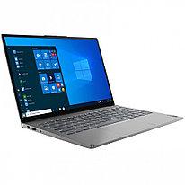 Ноутбук Lenovo Thinkbook 13S(Gen2) 13 3' (20V90005RU)