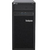 Сервер Lenovo ThinkSystem ST50 7Y48A03EEA